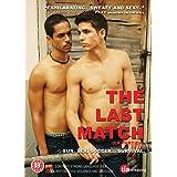 The Last Match [DVD]