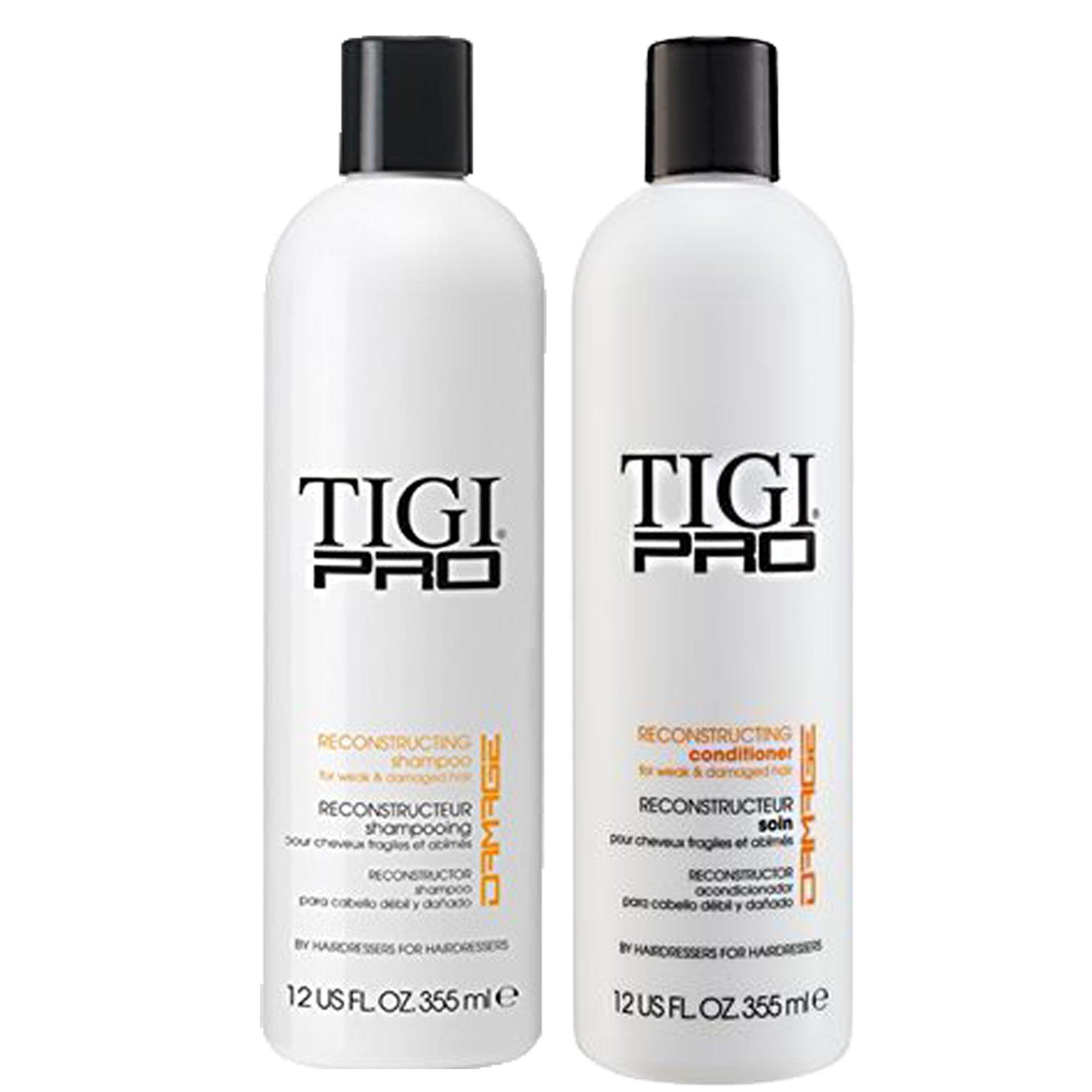 Amazon.com : L'Oreal Paris Hair Expertise EverStrong Anti