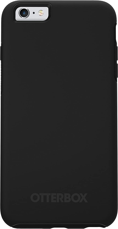 OtterBox SYMMETRY SERIES Case for iPhone 6 Plus/6s Plus (5.5