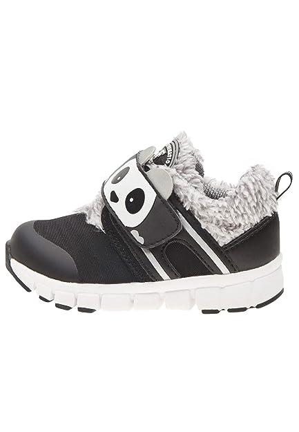 Zapatillas de Tela y Pelo: Amazon.es: Zapatos y complementos