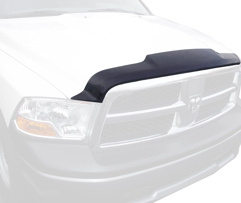 Auto Ventshade 322010 Aeroskin Large Acrylic Hood Shield