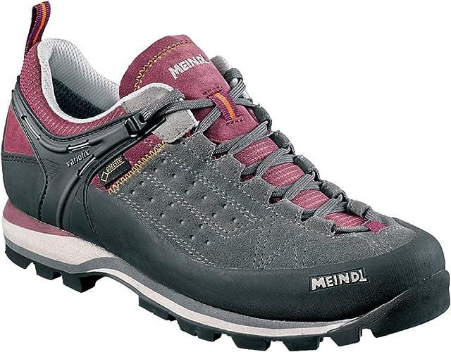 Meindl literock Lady GTX: Amazon.co.uk: Shoes & Bags