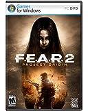 FEAR 2: Project Origin [Download]