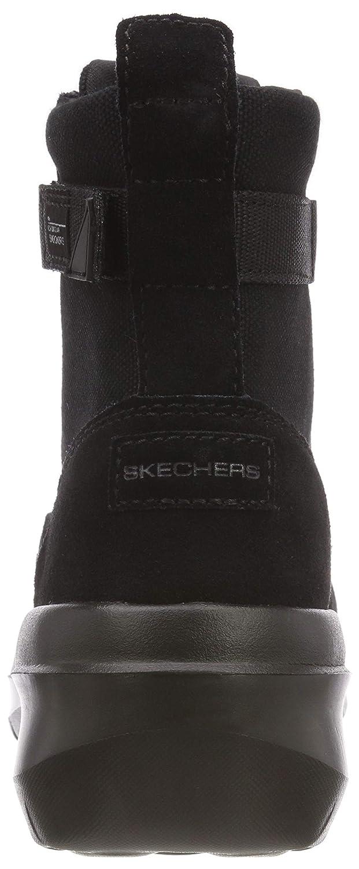 Skechers Skyhigh Ultra, Ultra, Ultra, Stivaletti Donna fc214f