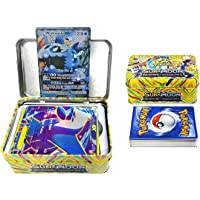 Pokemon Sun & Moon Burning Shadows Expansion Cards