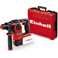 Einhell Martello tassellatore a batteria HEROCCO (senza batteria