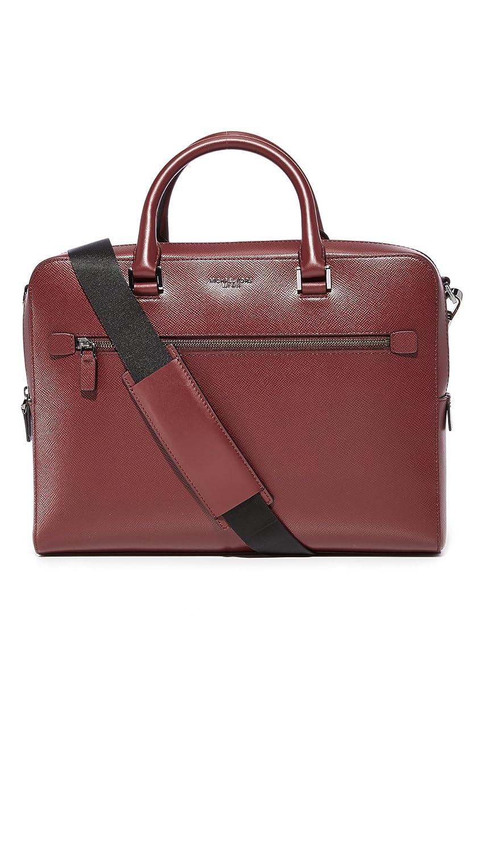 michael kors backpack red pill rh studio zilka com