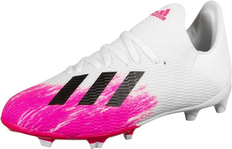 adidas Boy's Eg7150 Football Shoe