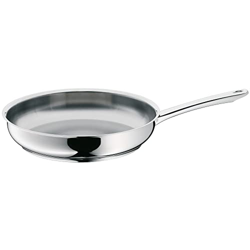 WMF MINI Frying Pan 18cm: Amazon.co.uk: Kitchen & Home