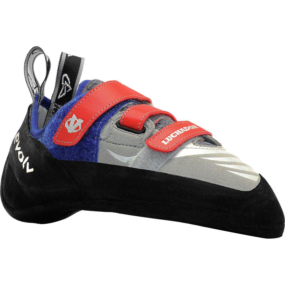 Evolv Luchador SC Climbing Shoe - Men's EVL0215-7