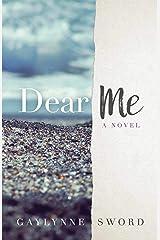 Dear Me Kindle Edition