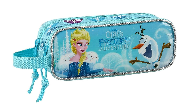 Disney Frozen - La Reina De Hielo Frozen Elsa Anna Olaf ...