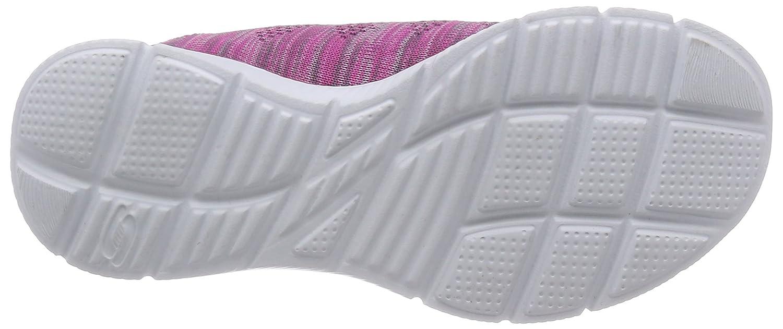 Skechers Schuhe Frau Memory-Schaum-Luftkühlung 12033 erstklassig Memory-Schaum-Luftkühlung Frau c57f65