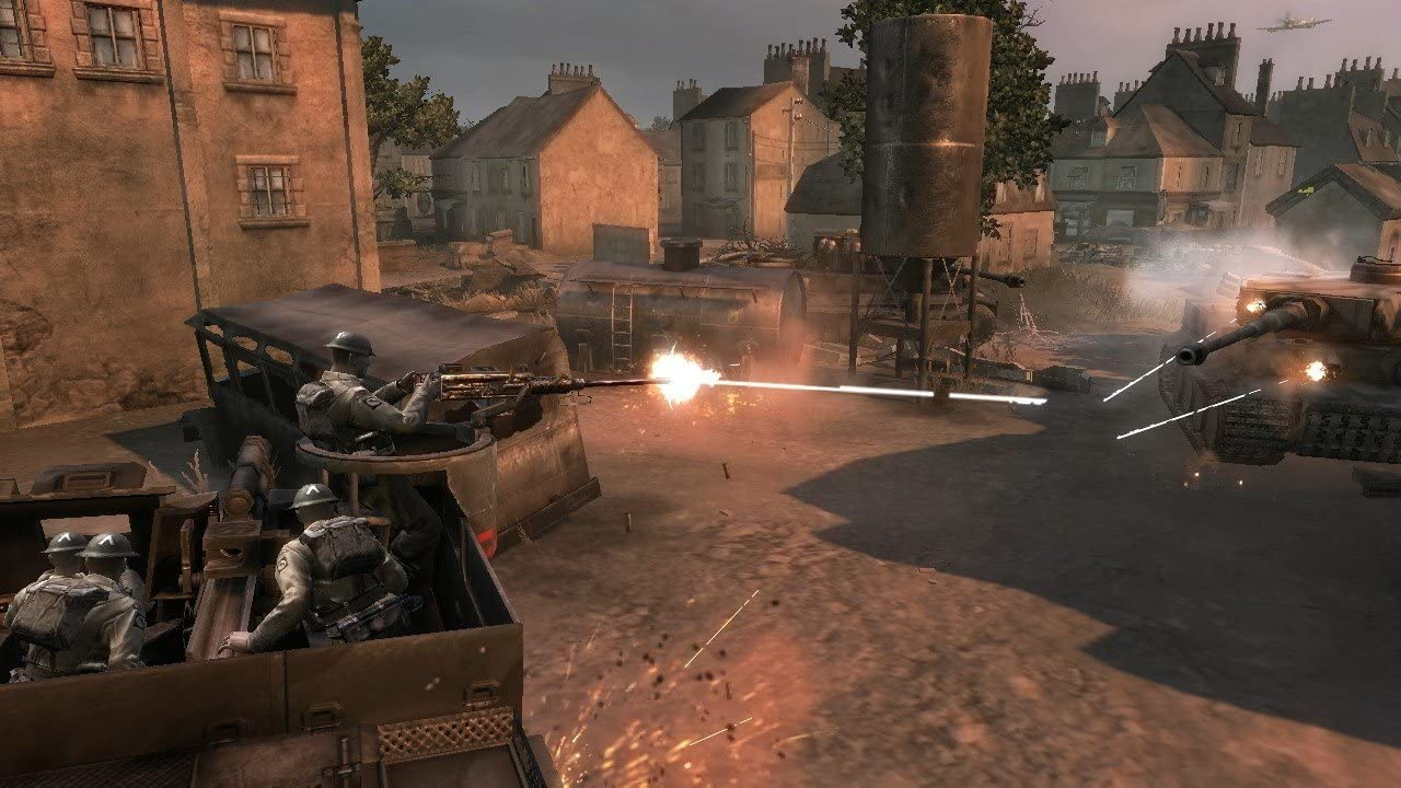 company of heroes tales of valor download mega