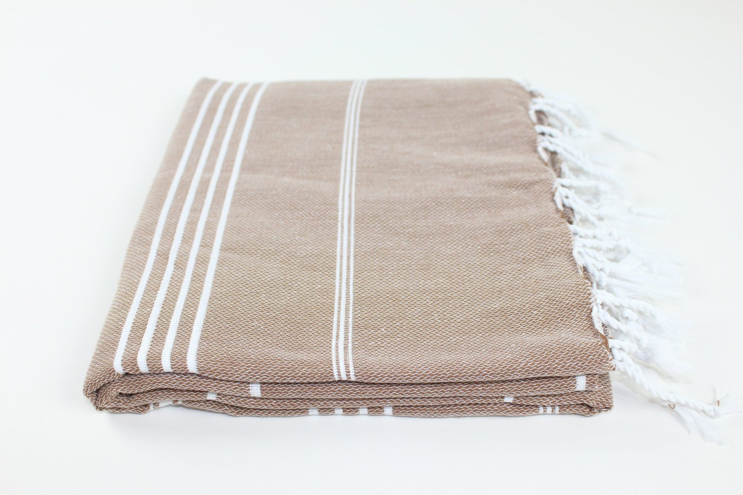*SALE* Turkish Towel MADE IN TURKEY *LOW PRICE HIGH QUALITY* Fouta Peshtemal *FREE SHIPPING* Striped Beach Bath Spa Yoga Hammam *UNIQUE GIFT IDEA* Gym Pool Towel Wrap *100% CUSTOMER SATISFACTION* Pareo Sarong AUTHENTIC GENUINE 100% Turkish Cotton LONGER LI