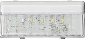Whirlpool W10515057 LED Light