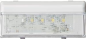 Whirlpool W10515057 LED Light
