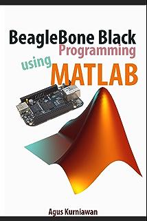 Amazon beaglebone black programming by example ebook agus beaglebone black programming using matlab fandeluxe Image collections