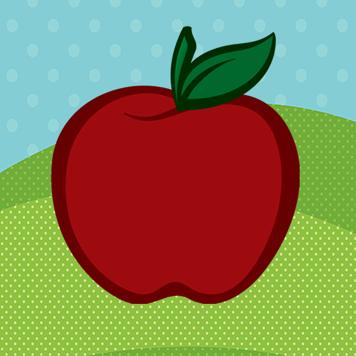 Health And Nutrition Quiz For Kids