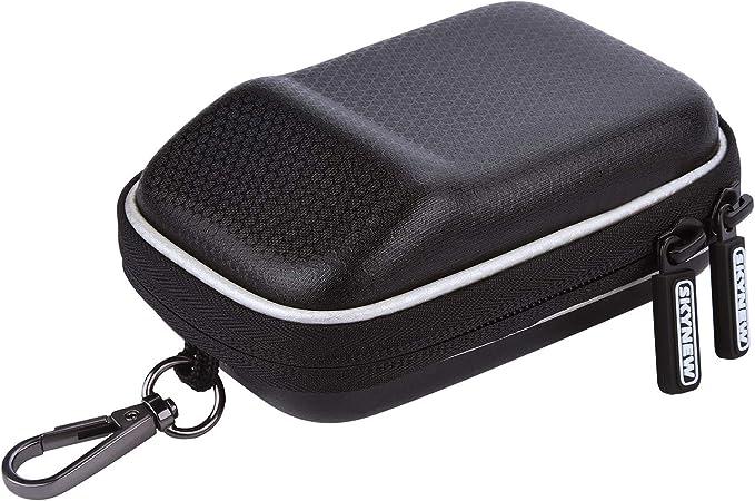 Skynew Digitalkamera Tasche Kameratasche Hardcase Kamera