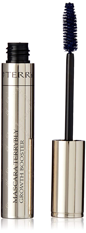 ceb1da750fe By Terry Mascara Terrybly Growth Booster Mascara - # 3 Terrybleu for Women  - 0.28 oz Mascara, 8.4 Milliliter: Amazon.com.au