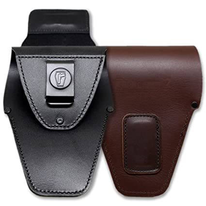 amazon com urban carry holsters g2 ultimate 100 total