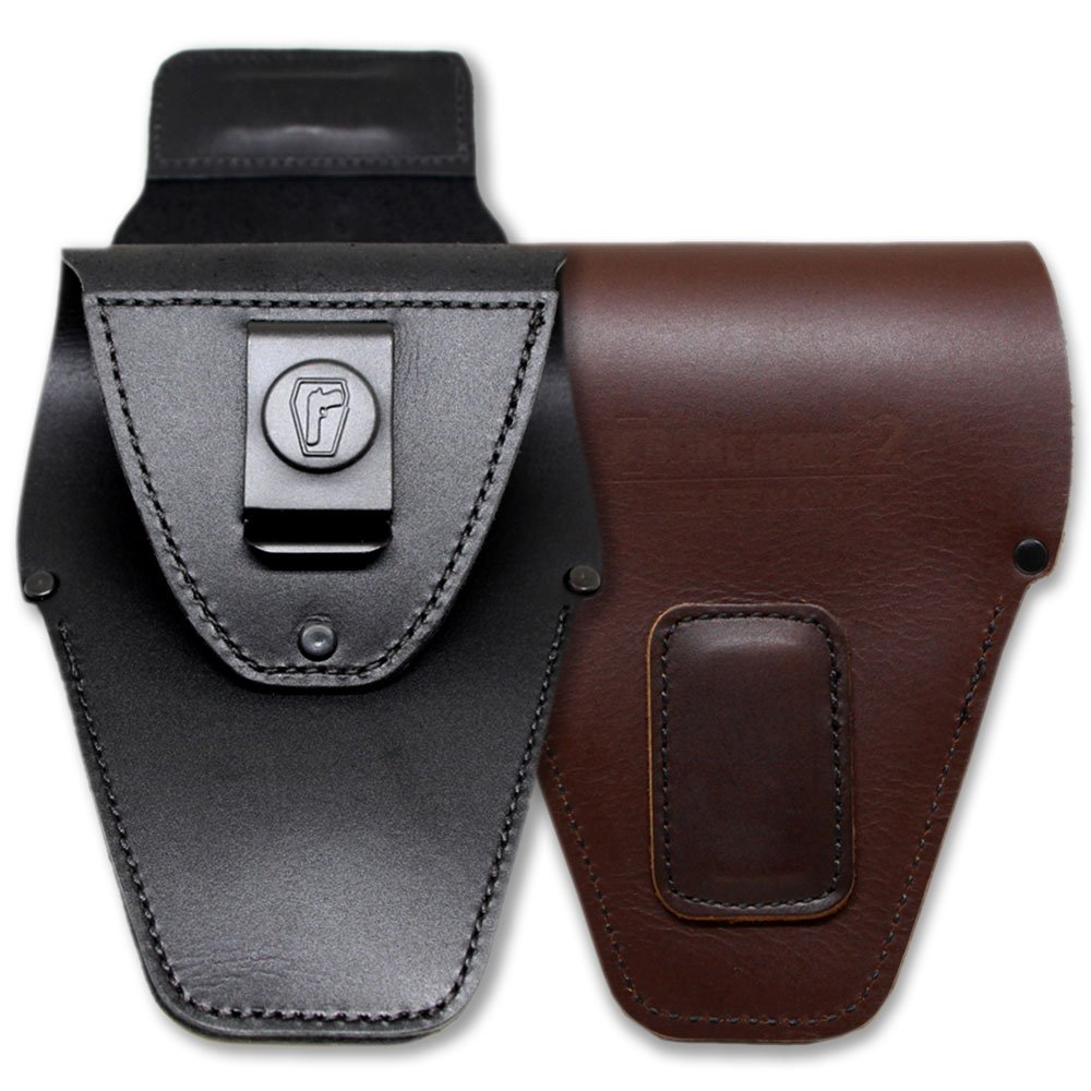 Urban Carry G2 (Black, Trooper) by Urban Carry Holsters (Image #1)