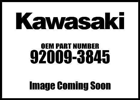 Amazon.com: Kawasaki 1999-2018 Er-6N Z 125 Pro 6X14 tornillo ...