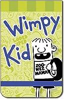 Diary Of A Wimpy Kid Mini