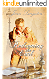 Redeeming the Earl (PERFECT SERIES COMPANION Book 3)