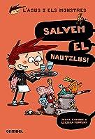 Salvem El Nautilus! (L'Agus I Els