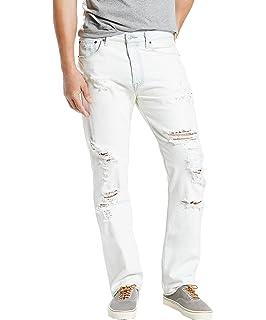 Amazon.com: Levis 501 Original Fit - Pantalones de ...