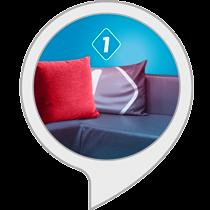 Die Blaue Couch Amazonde Alexa Skills