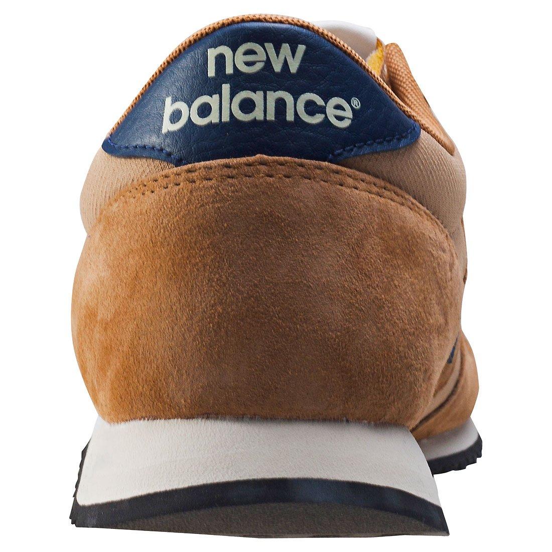new balance u420ptn hombre