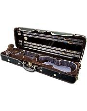 Amazon.com: Accesorios de Cuerda para Orquesta: Instrumentos ...