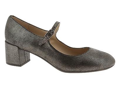 Et Unisa Chaussures Kari Sacs Kari Unisa Unisa Chaussures Et Sacs Hn8wxqR4