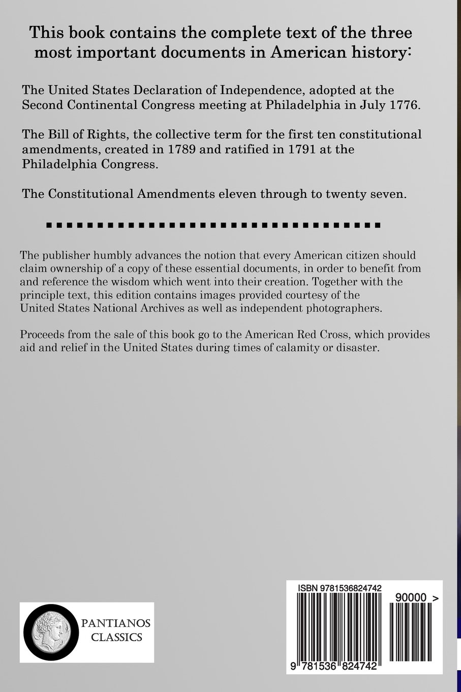 picture about Bill of Rights Quiz Printable named US Consution: Declaration of Freedom, Monthly bill of Legal rights