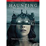 Haunting of Hill House, The [DVD]