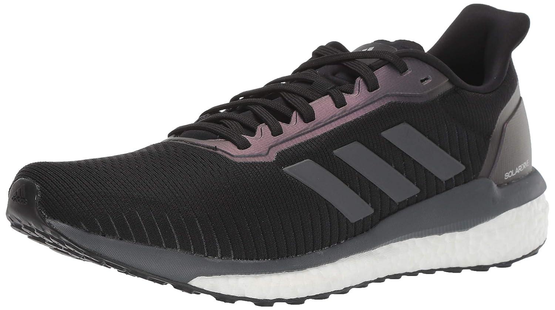 Amazon.com   adidas Men's Solar Drive 19 Running Shoe   Road ...
