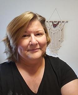 Renee Davenport