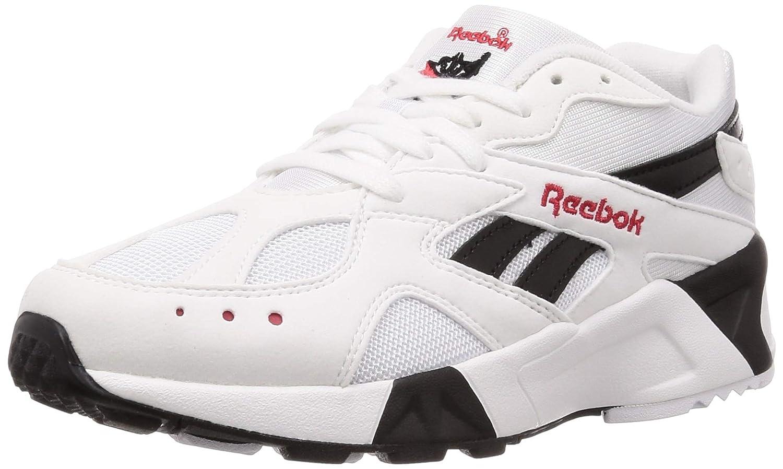 TALLA 40 EU. Chaussures Reebok Aztrek