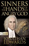 Sinners In The Hands Of An Angry God (Classic Collection S)