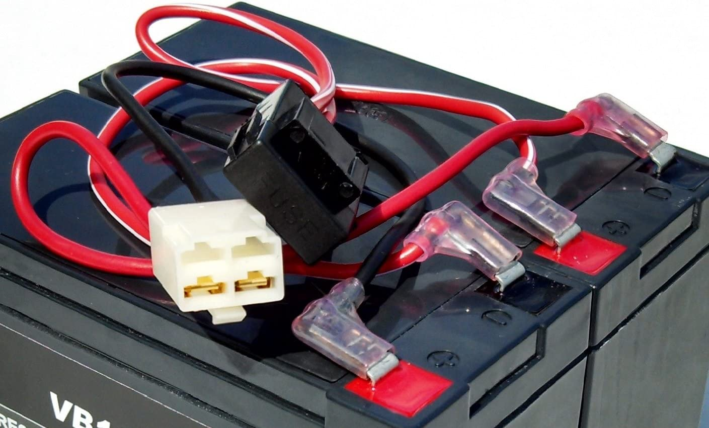 71y7E9FDqvL._AC_SR201266_ scooter batteries & battery chargers amazon com  at virtualis.co