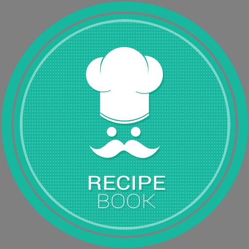Italian Chicken Dish - Recipe Book