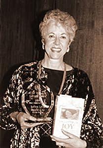 JoAnn Levy