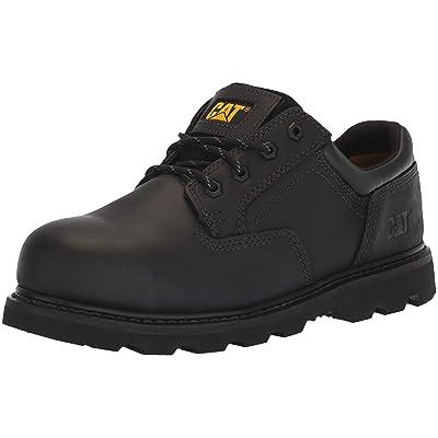 Caterpillar Men's Ridgemont 2.0 St Construction Boot   Industrial & Construction Boots