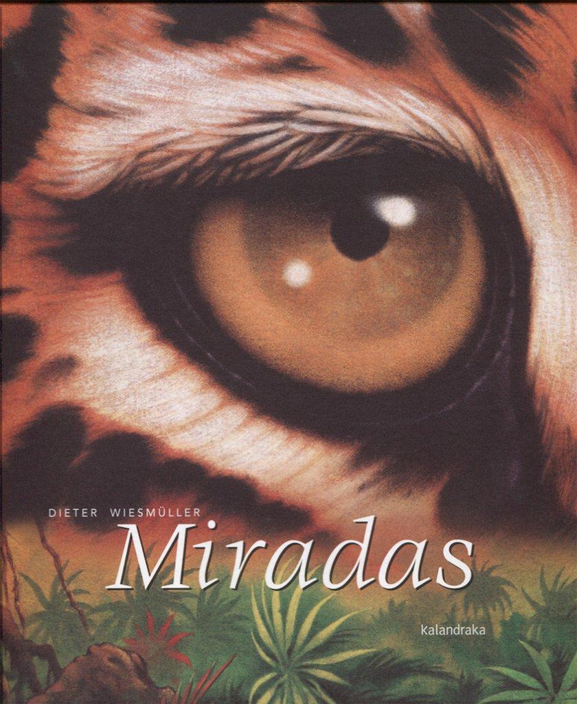 Download Miradas (Spanish Edition) pdf epub
