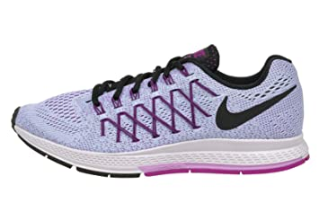 Nike Air Zoom Pegasus Gr 44,5