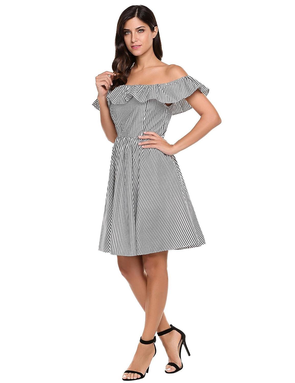 24112ee0b0 Cute Dresses For Juniors Amazon - Data Dynamic AG