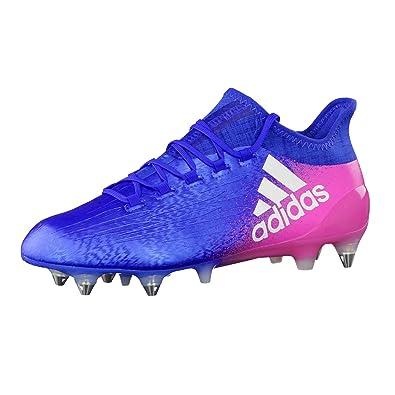 Adidas Fußball Schuhe